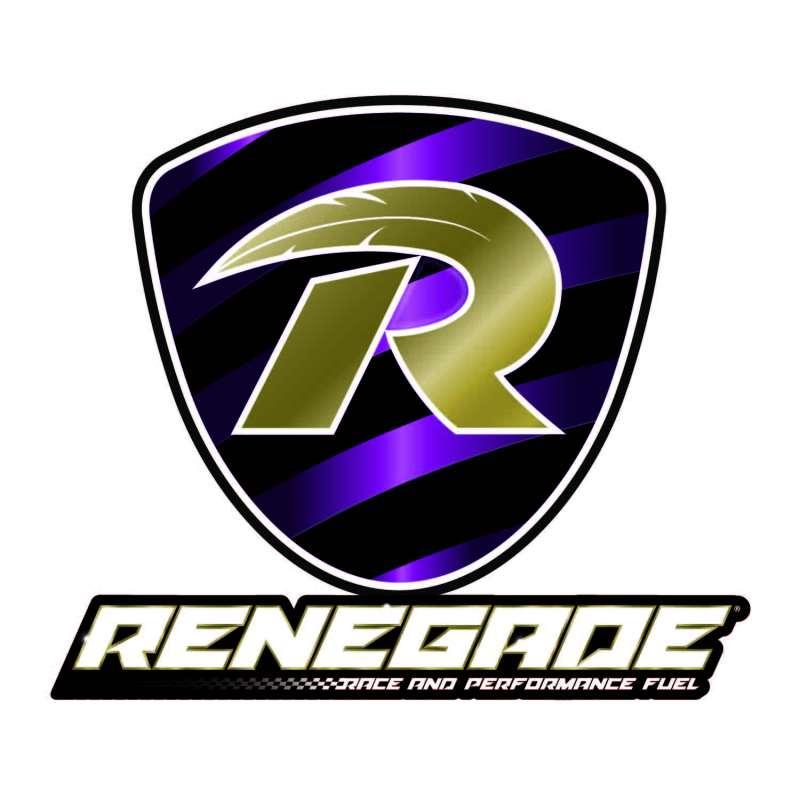 renegade-fuels-teams with chase n dad racing
