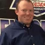 Chase Huffman DragChamp Racer Blog