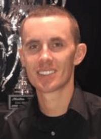Kris Whitfield DragChamp Racer Blog