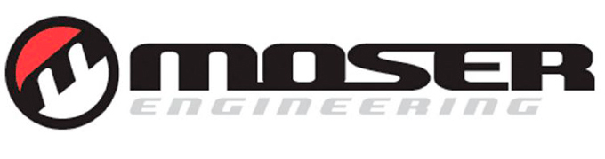 MOSER_engineering