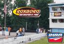 Roxboro Motorsports Park Joins IHRA Family