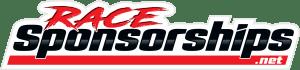 racesponsorships_logo19