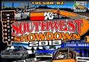 Southwest Showdown comes to Tucson Dragway