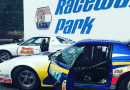 Brittany Boltz Racer Blog – March 2019