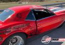 Chase Huffman Racer Blog – Mar 2019