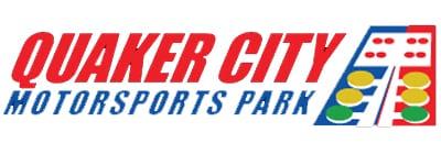 Quaker-City-Motorsports-Park