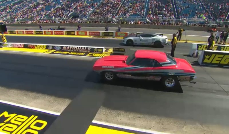 2018 Route 66 Stock Final