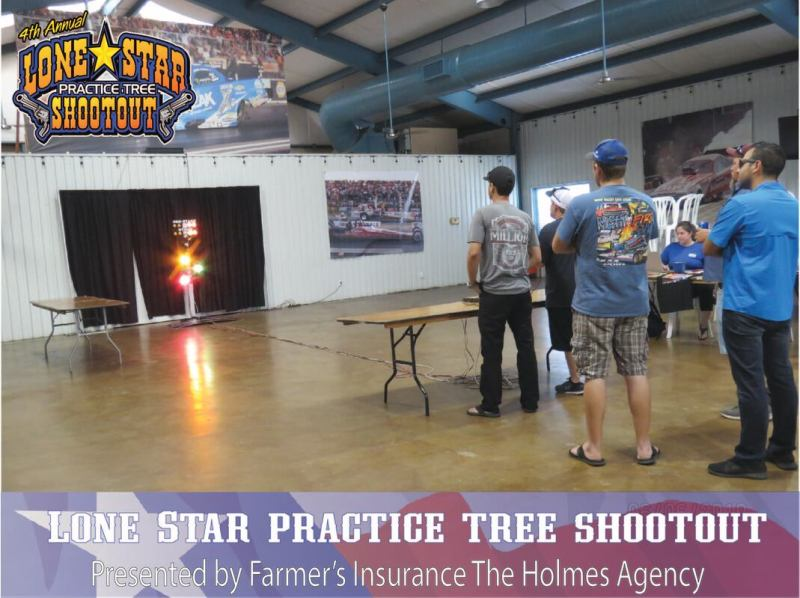 lone-star-practice-tree-shootout-crowd-shot_orig