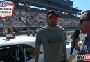 Kyle Rizzoli Wins Super Stock at NHRA Sonoma Nats
