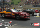 NHRA Mile High Nationals Sportsman Preview