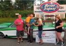 No Box, No Problem – Firecracker Nationals Results
