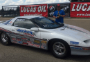 Decker & Coughlin lead winners at Route 66 LODRS
