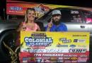 Dudley & Serra Win Again at Colonial Classic at VMP