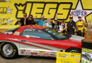 Racer Spotlight with JEGS Allstars Champ Jeff Dona