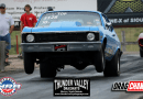 Thunder Valley Dragways – Midwest Track of the Year