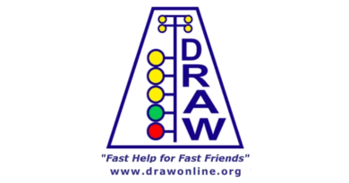 DRAW reaches milestone