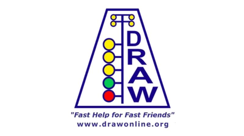 DRAW reaches milestone