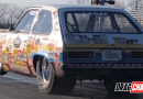 DragChamp Racer Spotlight with Vernon Rowland