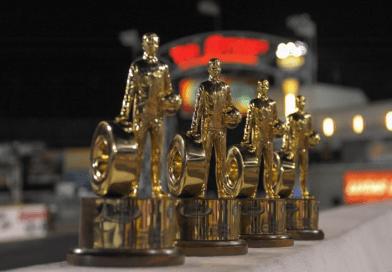 2019 NHRA Pacific Division 7 Champions