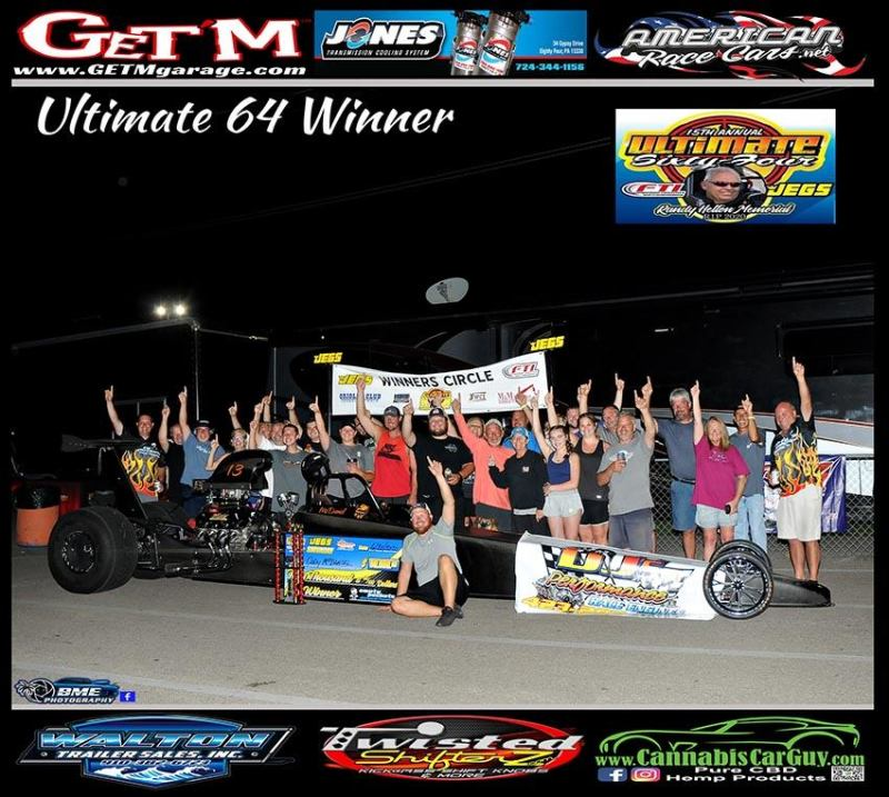 saturday-64k-main-event-winner-ultimate-64-cody-mcdaniel