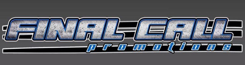 final call promotions logo