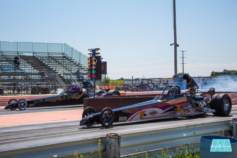 landon stallbaumer dragster (abigail h design photo)