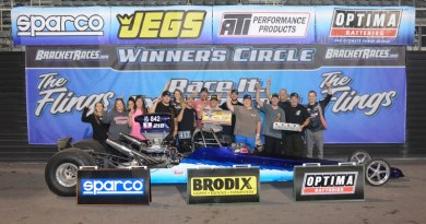 joel maddox winner circle brodix $50k shootout