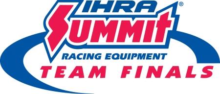 summit team finals logo