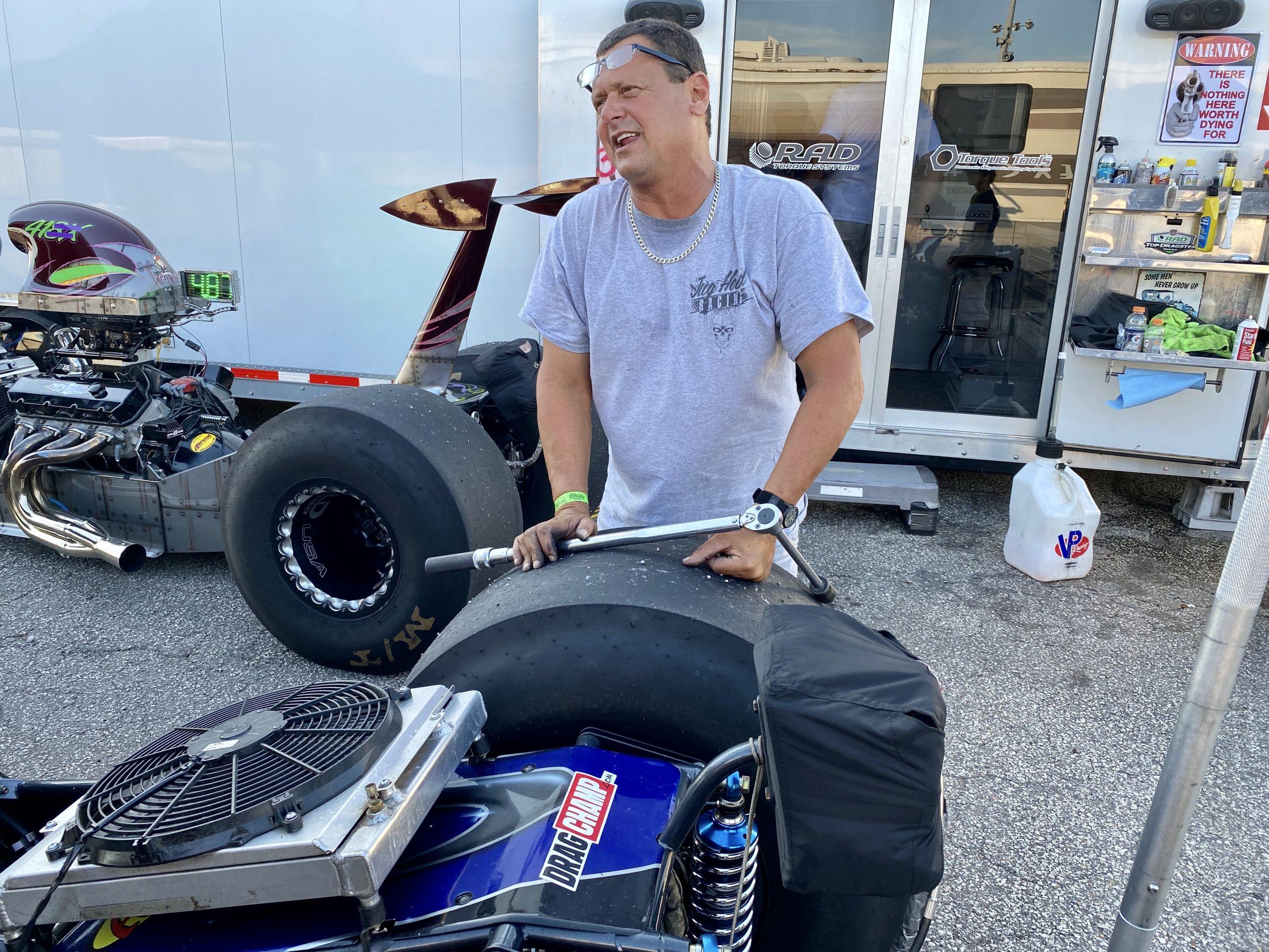 Chris-Gulitti-racing