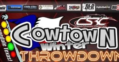 cowtownswinter throwdown feature photo