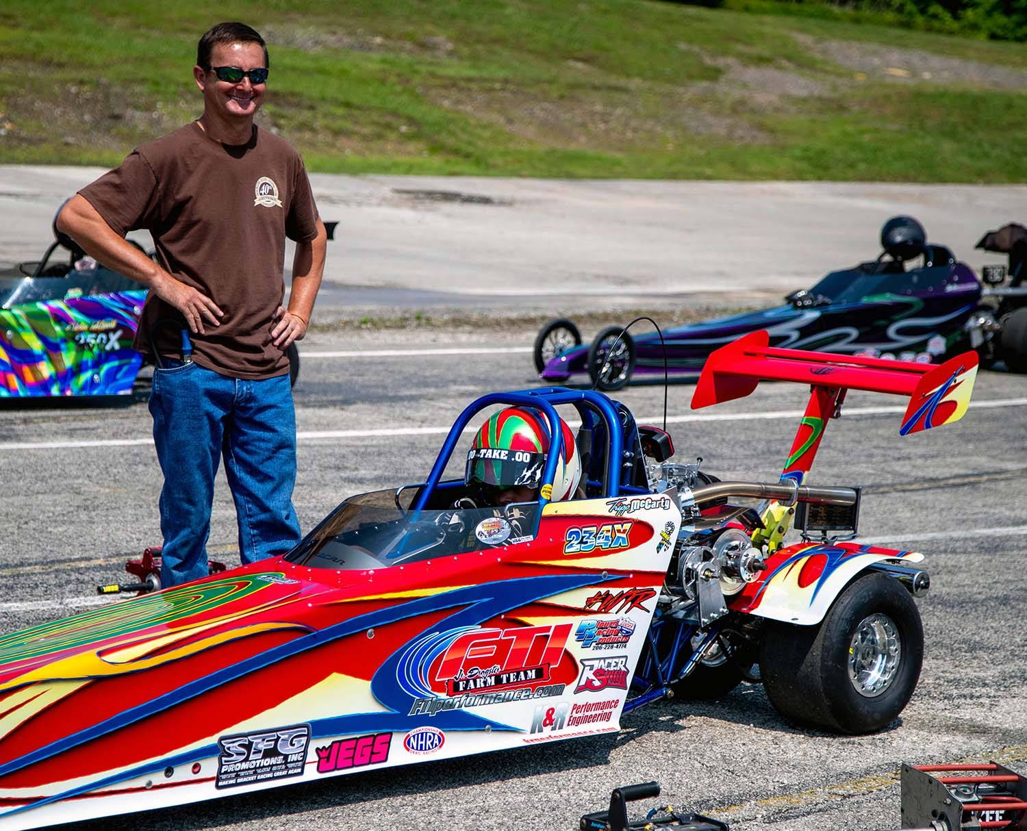 Bug-with-Jr.-Dragster