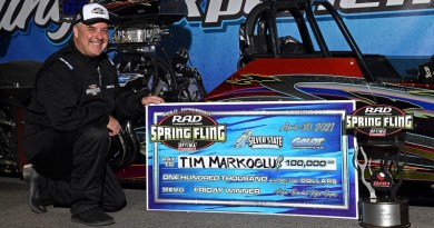 friday-winner tim markoglu feature photo spring fling galot