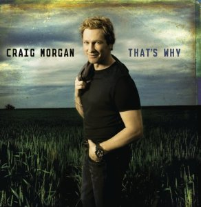 Country Song About What Matters in Life