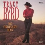Tracy Bryd The Keeper of the Stars