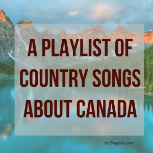 country songs about wanting someone