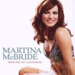 The Story Behind the Song Anyway by Martina McBride