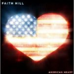 """Country Songs Celebrating America – """"It shines when times get hard, You can't break an American Heart"""""""
