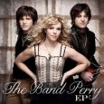 If I Die Young by The Band Perry
