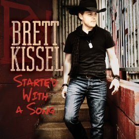 3-2-1 by Brett Kissel