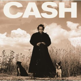 Delia's Gone by Johnny Cash