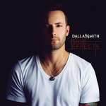 Popular Dallas Smith Songs – Listen While You Work