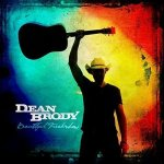 Trouble is You Think You Have Time – Time, A Moving Song by Dean Brody