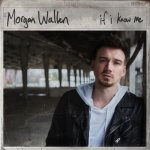 Up Down by Morgan Wallen Featuring Florida Georgia Line