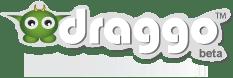 Draggo