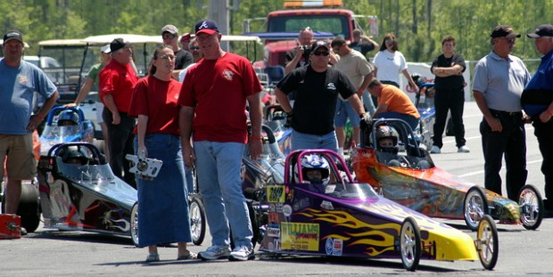 JrDragsters640