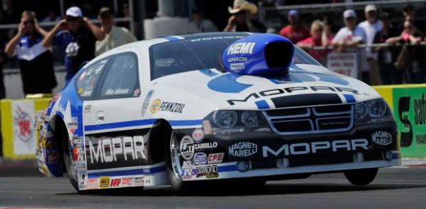 NHRA_Dallas_AJohnson640