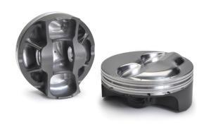 Diamond Piston-top-and-bottomLR