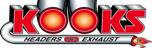 Kooks_logo300