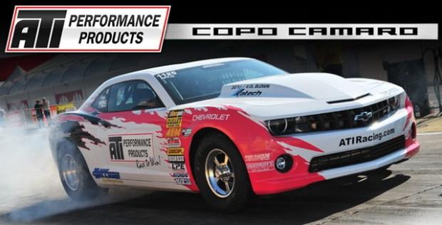 ATI-COPO-header
