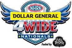 4wide_logo